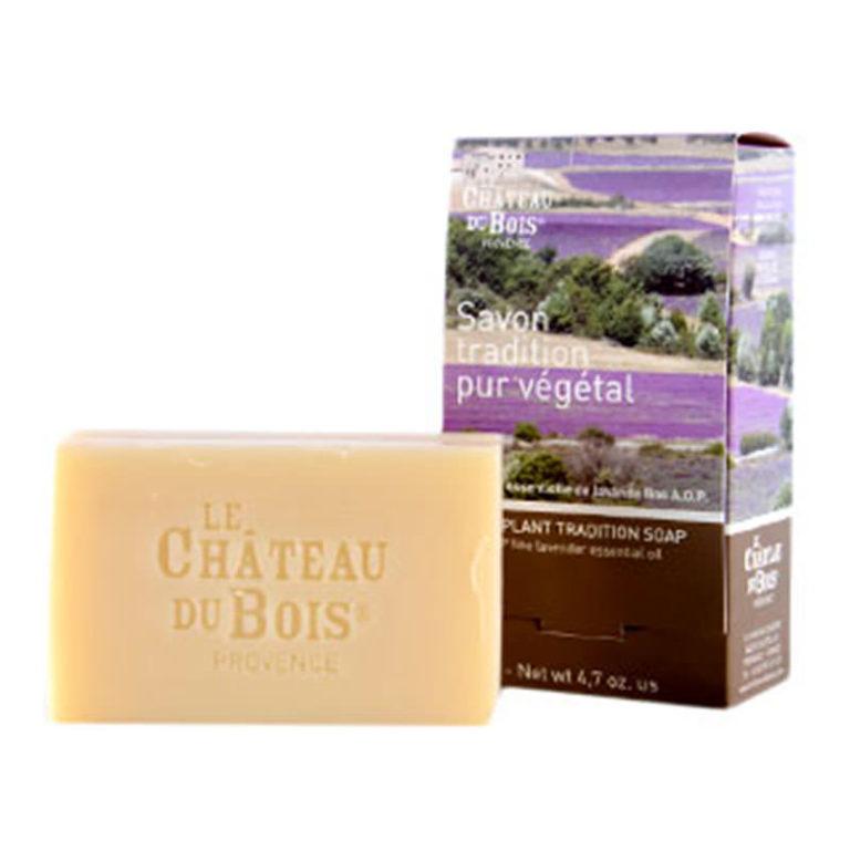 pure-soap